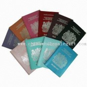 Passport Holder images