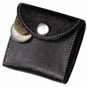 Coin purse images