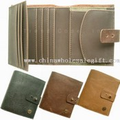 Night flyers collection wallet images