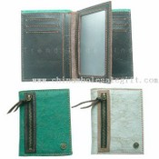 Revolucion collection wallet images