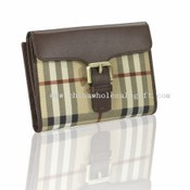 wallet purse images