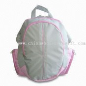 Childrens Satchel images