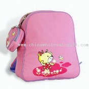 Childrens School Bag images