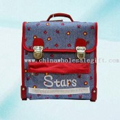 Multifunction Schoolbag images