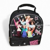 Novelty School Bag images