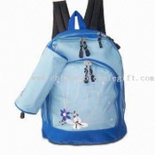 School Bag images