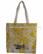 Non-Woven Shopping Bag images