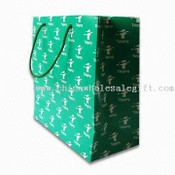 Promotional Shopping Bag images
