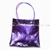 Shopping Bag images