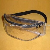 Transparent Sac PVC images