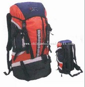 MOUNTAIN BAG images