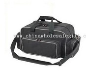 sports bag with wet compartment images