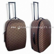 Easy Design EVA Trolley Case images