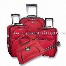 Trolley Case Set images