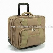 Laptop Trolley Case images
