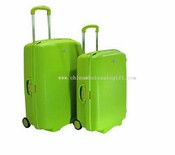 PP INJECTION TROLLEY CASE images