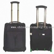 Valise trolley images