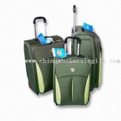 Trolley Case images