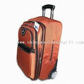Trolley Case and Luggage images