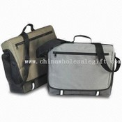 Messenger Bags images