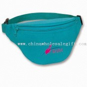 Polyester Waist Bag images