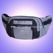 Well-Padded Waist Bag images