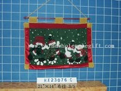 hanging cloth decorations 3/s images