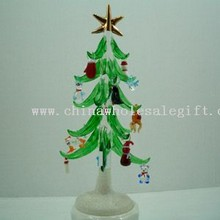 Christmas Tree Gifts images