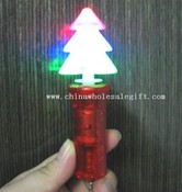 Christmas Tree Keychain images