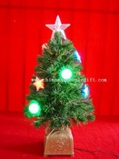 christmas light tree images