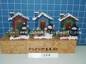 bird house 3/s images