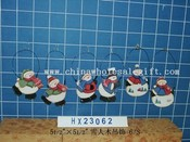 hanging wooden decorations 6/s images