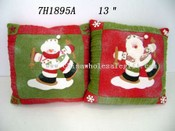 Christmas Pillow images