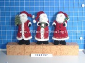 standing santa 3/s images