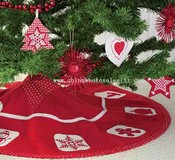 Tree Skirt images