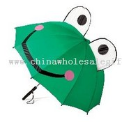Childs Umbrellas - 3 Designs images