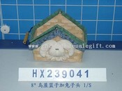 bird house basket 1/s images