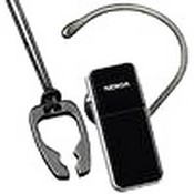 Bluetooth Headset images