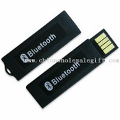 Bluetooth Dongle images