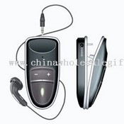 Headset & hands-free profiles images
