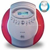 CD Player images
