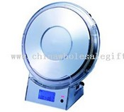 Portable CD/MP3/WMA player images