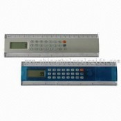 Ruler Calculator Measuring 8 inches images
