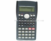 Scientific Calculator images