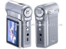 DigiLife Digital Camcorder with MP3/4 DDV-340 images