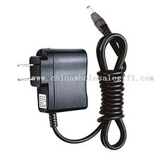 Phone Charger images