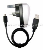 Bluetooth Travel Charger images