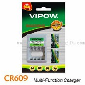 Multifunction Standard Charger images