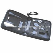 Travel Easy Cable Bag images
