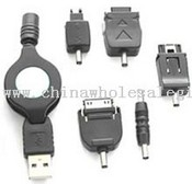 USB Charger images